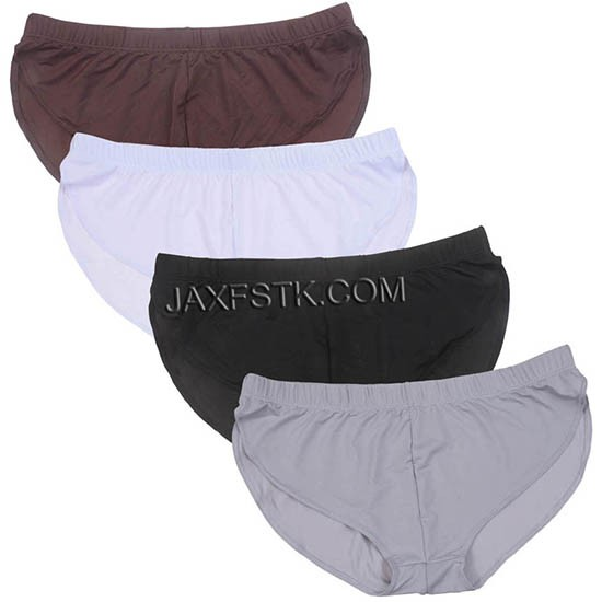Fashion Loungewear Running Short Men Home Pant Casual Shorts  Ice Silk Underpants MU521