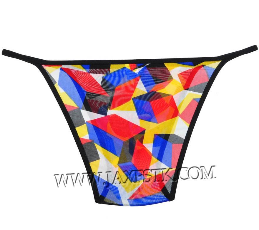 boys underwear for Bikini brief